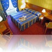 Hotel Roosevelt*** 0